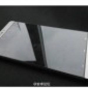 Xiaomi Mi-3, une image et des caractéristiques techniques