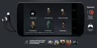 Le Humble Bundle 6 est lancé : 6 jeux Android sont disponibles