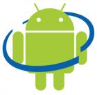 Intel : Android 4.2.2 est compatible en dual-boot avec Windows 8