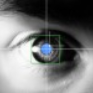 Samsung accusé de plagiat par LG pour l'Eye Tracking