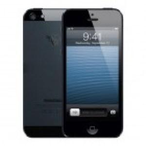 Goophone i5S, 4 pouces, un iPhone 5 sous Android à 99 dollars