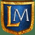 LoL Memento, l'application League of Legends à installer