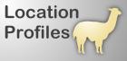 Llama : profils et actions en fonction de votre localisation