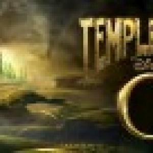 🔥 Bon plan : Temple Run: Oz a seulement 0,10 euro sous Android