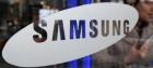 Samsung admet avoir recruté des étudiants pour dénigrer HTC