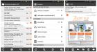 Accédez à vos courriels Orange avec l'application Mail Orange