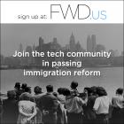 Mark Zuckerberg lance «FWD.us», un groupe de pression politique