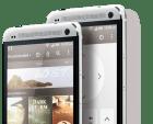 HTC One, le mobile est désormais « en stock » chez SFR et Bouygues Telecom