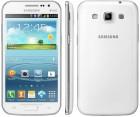 Le Samsung Galaxy Win sera également de la partie en Europe