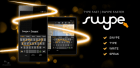 Swype est maintenant disponible sur le Google Play