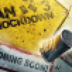 Can Knockdown 3, quelques images du jeu prévu sur Android