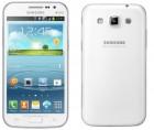Samsung Galaxy Win, un mobile doté d'un Snapdragon 200 ?