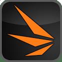 3DMark, Futuremark publie son outil de benchmark sur le Google Play