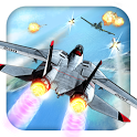 After Burner Climax, le jeu de combat en avion de chasse de SEGA s'invite sur le Google Play