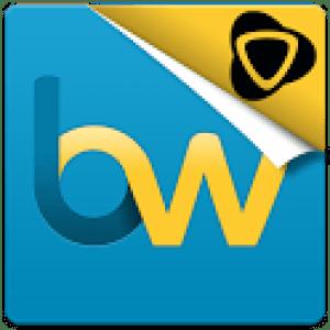 Beautiful Widgets Gold, une version gratuite du célèbre widget météo