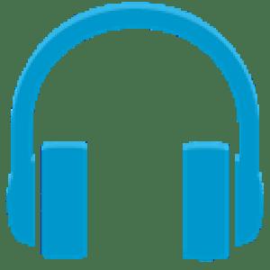 Sound Search for DashClock, la reconnaissance de musiques à portée de main