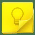 Google Keep, compte-rendu de la mise à jour 1.0.77 et 1.0.79