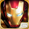 Iron Man 3, le jeu de Gameloft est disponible sur le Google Play