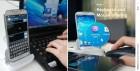 SideSync : «contrôlez» votre smartphone depuis votre PC