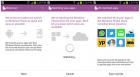Microsoft vous invite à «switcher» depuis le Google Play
