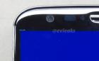Rumeur : Nexus 5 ou LG Optimus G2 ?
