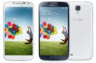 Samsung Galaxy S4 : Retour sur les fonctionnalités !
