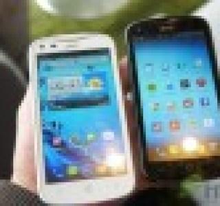 Prise en main de l'Acer Liquid E2 (Duo), de l'entrée de gamme assez complet