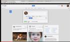 Google+ s'offre une importante mise à jour avec 43 nouveautés