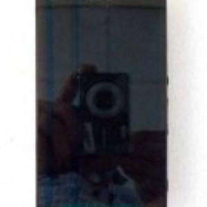 Des photos du Sony Xperia UL, un nouveau haut de gamme de Sony
