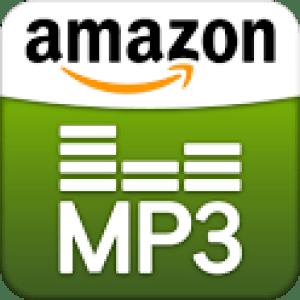 Amazon, l'application Cloud Player fonctionne désormais en hors-ligne