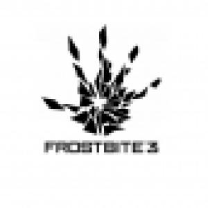 Frostbite Go, le moteur de jeu basé sur Frostbite 1 arrive sur mobile