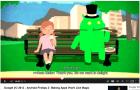 Google fait du teasing d'Android Key Lime Pie