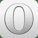 Opera Browser Beta : plein écran, traduction et amélioration de l'autonomie