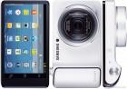 Galaxy S4 Zoom, un successeur au Galaxy Camera ?