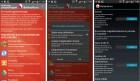 BatteryGuru, la gestion intelligente de la batterie pour les mobiles Snapdragon