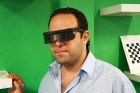 Atheer Labs : des lunettes interactives qui veulent concurrencer les Google Glass