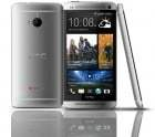 HTC One : Android 4.3 arrive chez T-Mobile avant un déploiement en Europe