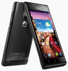 Huawei met à jour ses Ascend P1, D1 et Honor 2 vers Android 4.2