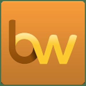 Beautiful Widgets est disponible gratuitement (avec achat in-app)