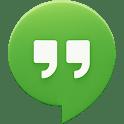 Hangouts, le successeur de Gtalk arrive sur Android, iOS et le web