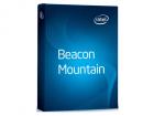 Intel continue à tourner autour d'Android avec Beacon Mountain