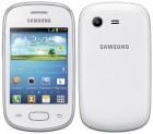 Samsung Galaxy Star officiel : 70 € et c'est tout !