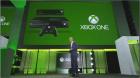 Xbox One : un prix, des jeux et une disponibilité