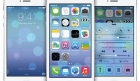 Apple introduit iOS 7, inspiré par Android