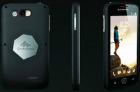Decathlon pourrait lancer des smartphones et tablettes Quechua sous Android