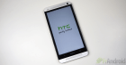Android 4.2.2 arriverait aujourd'hui sur le HTC One