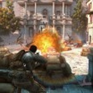 Premières images de Brothers In Arms 3 sur Android