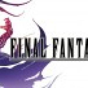 Le jeu Final Fantasy IV s'invite sur le Google Play
