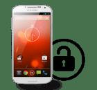 Galaxy S4 Google Play Edition : boot animation, fond d'écran animé et application Caméra/Galerie disponibles en téléchargement