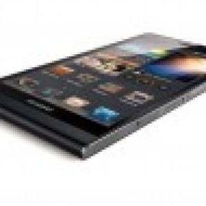 Un Huawei Ascend P7 sur les rails pour 2014 ?